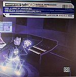 Musical Impressions Album Sampler 1