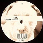 Soulbeat EP