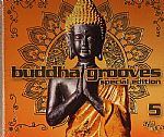 Buddha Grooves 5: Special Edition