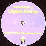 Calypso Woman (Andrea Arcangeli & Ricky Montanari Ruff mix)