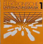 Elektronische Unterhaltungsmusik 1
