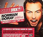 Serial Mix Vol 1: Spring Box 09