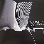 Aquatic Lab Sessions Vol 1