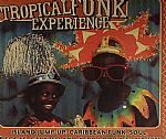 Tropical Funk Experience: Island Jump Up! 1968-1975