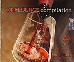 Winelounge Compilation: The Taste Of Italian Wine In Music