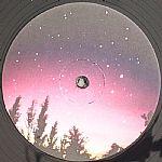 Cosmic Rave EP
