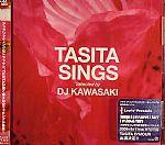 Tasita Sings Selected By DJ Kawasaki (Japan edition)