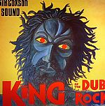King Of The Dub Rock
