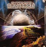 Goa Moon Vol 2.1