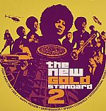 The New Gold Standard 2