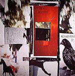 Achaemenid EP