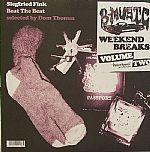 B Music Weekend Breaks Volume Two