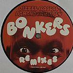 Bonkers (remixes)