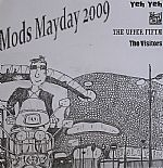 Mods Mayday 2009