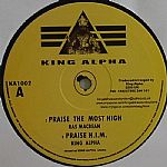 Praise The Most High