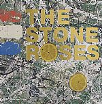 The Stone Roses: 20th Anniversary Legacy Edition