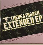 The Beat Ranch Extended EP