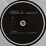 Ephemeris EP