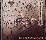 Digital Guardians