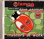 Mixmag Live! Volume 10