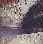 The Burgenland Dubs