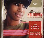 The Early Years: Rare Recordings 1962-1963