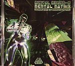 Digital Drugs 5 Mental Matrix