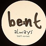 Always (2009 remixes)