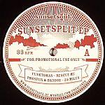 Sunsetsplit EP