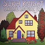 Cheese Loueez EP