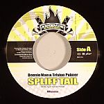 Spliff Tail (Riddim)