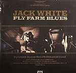 Fly Farm Blues