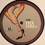 Fxck Cuba EP