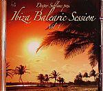 Deeper Sublime Presents Ibiza Balearic Session Vol 1