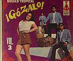 Gozalo! Bugalu Tropical Vol 3