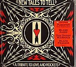 New Tales To Tell: A Tribute To Love & Rockets