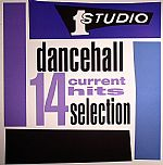 Studio One Dancehall Selection: 14 Current Hits