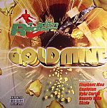 Riddim Rider Vol 10: Goldmine