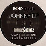 Johnny EP