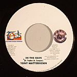 In The Rain (Perfect 10 Riddim)