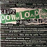 Download (Original Sin remix)