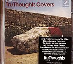 Unfold Presents Tru Thoughts Covers