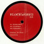 Klockworks 5