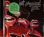 Get Physical 7th Anniversary Compilation