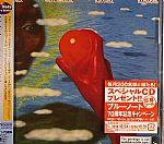 Natural Illusions (Japan edition)