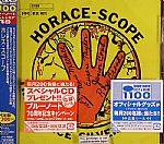 Horace Scope (Japan edition)