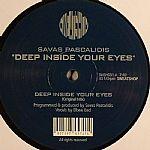 Deep Inside Your Eyes