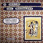 A Orillas Del Magdalena