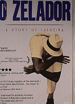 O Zelador: A Story of Capoeira