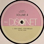 Disconet Greatest Hits Volume 4